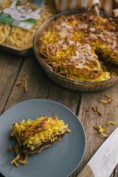 #Tagliatelle #LucianaMosconi.  #food #pasta
