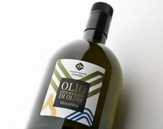 EMMECIDUE - L'Olio Biologico Cuonzo — World Packaging Design Society / 世界包裝設計社會 / Sociedad Mundial de Diseño de Empaques