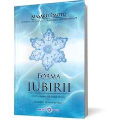 Generic-forma-iubirii-120116 Marketing, Cover, Slipcovers