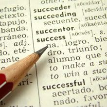 10 Ways to Improve Your English Writing Skills Today