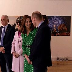 high quality images (and the occasional gifs and videos) of the duchess of cambridge Duchess Kate, Duke And Duchess, Duchess Of Cambridge, Prince William And Catherine, William Kate, Prince Edward, Royal Video, Middleton Family, Princess Kate Middleton