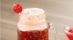 Café acerezado Mason Jars, Mugs, Tableware, Dinnerware, Tumbler, Dishes, Mason Jar, Mug, Place Settings