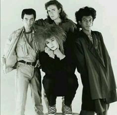 Culture Club, Boy George, Many Faces, Group Photos, Take That, Singer, My Love, Boys, Fictional Characters