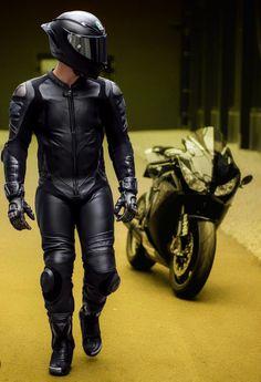 Mens Motorcycle Boots, Motorbike Jackets, Motorbike Leathers, Kids Motorcycle, Moto Bike, Sexy Biker Men, Biker Boys, Biker Leather, Leather Men