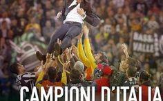 #JUVENTUS :CAMPIONI D'ITALIA 2013-2014 IMMAGINI DAL WEB E FB #juventus #campioni #immagini #web #fb