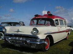 1957 pontiac-