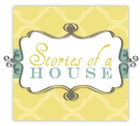 Stories of a House--Amazing Furniture Re-do's <3