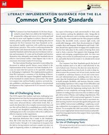 common core guidelines.pdf