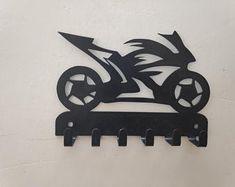 Reshape your home by WahrDecor Modern Wall Art, Metal Wall Art, Wood Art, Beauty And The Beast Art, Wall Stencil Designs, Wood Burning Patterns, Handmade Christmas Decorations, Welding Art, Scroll Saw Patterns