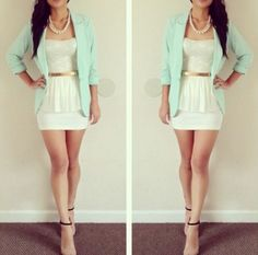 cute tumblr outfits | winter outfit outfits adorable outfit dress cute dress
