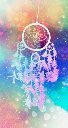 dreamcatcher wallpaper - Google 검색