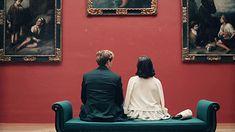 (31) Post piaciuti | Tumblr