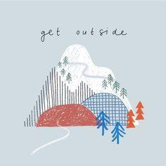 Pattern Design, Print Design, Graphic Design, Textile Prints, Textile Design, Inspiring Things, Get Outside, Bergen, Travel Quotes