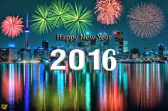 A large variety of New Year Wallpaper has begun making round in the web. You can choose from distinctive variety of New Year Wallpaper from diverse sites. Happy 2015, Happy New Year Quotes, Happy New Year Wishes, Happy New Year Everyone, Quotes About New Year, New Year Greetings, 2016 Wishes, Happy Year, Happy New Year Wallpaper