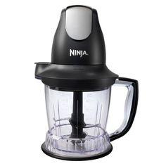 Ninja Master Prep Advantage Chopper 500W - QB800UKBK - Bl... https://www.amazon.co.uk/dp/B01CDM2EKG/ref=cm_sw_r_pi_dp_x_QdJ1ybQ53MS11