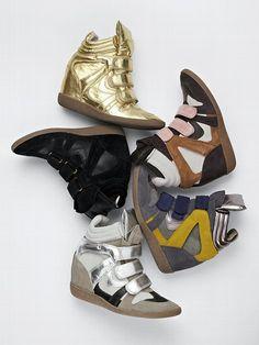 Steve Madden Highlite Wedge Sneaker #VictoriasSecret http://www.victoriassecret.com/shoes/fall-trend-report/highlite-wedge-sneaker-steve-madden?ProductID=71058=OLS?cm_mmc=pinterest-_-product-_-x-_-x