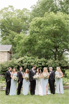 Candid photo of wedding party at Crossed Keys Estate | Summer wedding at Crossed Keys Estate in Andover NJ photographed by New Jersey wedding photographer Idalia Photography. Planning an elegant summer wedding? Find more inspiration here! #IdaliaPhotography #CrossedKeysEstate #SummerWedding Wedding Gallery, Wedding Photos, Nj Wedding Venues, Bridal Parties, Intimate Weddings, Elegant Wedding, Candid, Summer Wedding, Keys