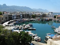 list forex brokers in cyprus Sports Nautiques, Le Cap, Limassol, Best Places To Travel, Amazing Destinations, Land Scape, Travel Guide, The Good Place, Sailing