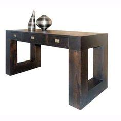 Dallas Desk  from R4995