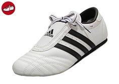 Adidas Taekwondo Schuh SM II 42 - Adidas schuhe (*Partner-Link)