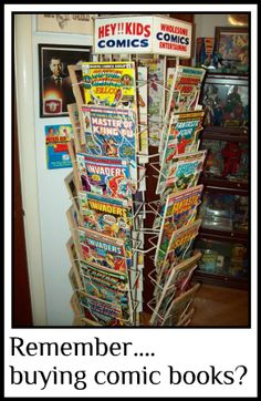 Comic Books Vintage Comic Books, Vintage Comics, Vintage Stuff, Vintage Toys 1970s, Vintage Shoes, Gi Joe, Great Memories, Childhood Memories, Childhood Toys