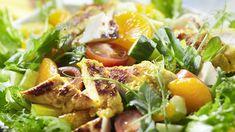 K-ruoasta löydät yli 7000 testattua Pirkka reseptiä sekä ajankohtaisia ja asiantuntevia vinkkejä arjen ruoanlaittoon, juhlien järjestämiseen ja sesongin ruokaherkkujen valmistukseen. Tutustu myös Pirkka- ja K-Menu-tuotteisiin. Mitä tänään syötäisiin? -ohjelman jaksot Pirkka resepteineen löydät K-Ruoka.fistä. Cantaloupe, French Toast, Fruit, Breakfast, Recipes, Koti, Drinks, Red Peppers, Morning Coffee