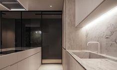 Kitchens | Meta Interiors - Part 5