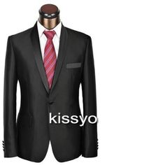 toko jas pria online di solo jual aneka model harga murah dengan kualitas terbaik