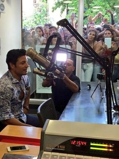 Radio Tiempo Barranquilla - Colombia