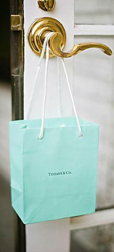 Ᏸɽҽaƙʄaʂʈ aʈ Ƭ¡ʄʄaŋƴ'ʂ | Tiffany & Co.