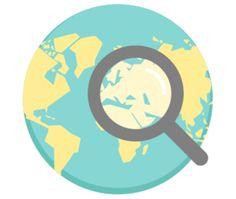 Weltweit expandieren