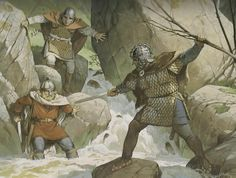 """Owain Ddantgwyn was a prince of the Mid Wales of today in the late 5th century. Some modern authors have conjectured that Owain could be the origin of a """"real"""" Arthur. Gildas refers to Owain's son, Cynlas, literally as """"guider of the chariot which is the receptacle of the bear"""" (bear in Brythonic is """"Arth""""). The Owain as Arthur hypothesis draws on the relationships between Owain and his nephew, Maelgwn Hir, and compares it to the relationship between the Arthur and Mordred of legend."""