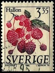「Sverige Postal Stamp」の画像検索結果