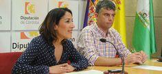 Epremasa y Ecovidrio ponen en marcha una campaña para impulsar el reciclaje de vidrio entre los hosteleros de la provincia