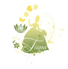 Silhouette_tiana.png (413×420)