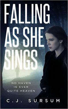 Falling as She Sings: A Novel - Kindle edition by C.J. Sursum. Religion & Spirituality Kindle eBooks @ Amazon.com.