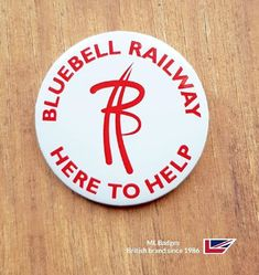 No nonesense button badge, very fast turnaround, excellent prices, available in various stock sizes & shapes, badges, keyrings & fridge magnets. Name Badges, Pin Badges, Make Your Own Badge, Custom Badges, Button Badge, Charity, Magnets, Shapes, Create