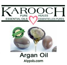 Virgin Organic Argan Oil is extracted from the nut of the Argan Tree. It is a rare oil that is unrefined and carries a light yellowish clear appearance with a mild characteristic taste and odor. Organic Argan Oil applications are vast. Argan Oil Night Repair Serum, Argan Oil Soap, Argan Oil Skin Benefits, Diluting Essential Oils, Organic Argan Oil, Carrier Oils, Vitamin E, Aloe Vera, Soaps