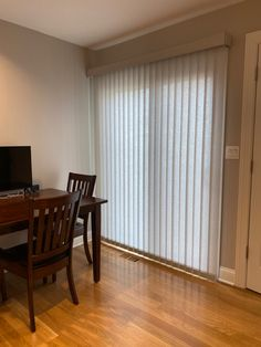 If options are your first priority, our Somner® Custom Vertical Blinds offer the largest selection of colors, treatments and textures. Available at Window Designs By Diane in Lake Zurich, IL. Lake Zurich, Hunter Douglas, Blinds For Windows, Window Design, Window Treatments, Design Trends, Curtains, Home Decor, Shades For Windows