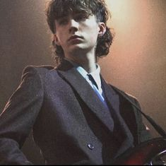 Mullet Hairstyle, Man Crush Monday, Midnight Memories, We Will Rock You, I'm Pregnant, Alex Turner, Music People, Mullets, Comme Des Garcons