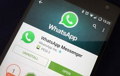 You would now be able to share applications and music specifically in WhatsApp - Magazish Whatsapp Group, New Emojis, Phineas Y Ferb, Cell Phone Deals, Tracking App, Whatsapp Message, Boxing News, Applications, Vape Tricks