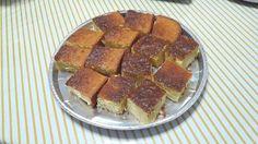 Η Γιαουρτόπιτα της μανουλίτσας #giaourtopita #cookpadgreece