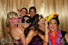 ‪#‎bbbooths‬ ‪#‎bumblebeebooths‬ ‪#‎wedding‬ ‪#‎fun‬ ‪#‎photobooth‬ ‪#‎party‬ ‪#‎gold‬‪#‎bride‬ ‪#‎silly‬