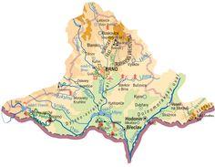 Jihomoravský kraj Nike Huarache, Monet, Sneakers Nike, Travel, Nike Tennis, Viajes, Destinations, Traveling, Trips