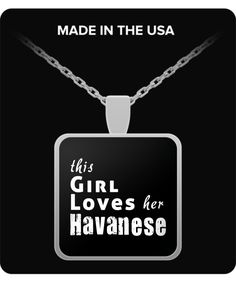 View Square Pendant Necklace Size And Details This item is NOT available in stores. Shipping Info: United States: You will receive your order within 7-12 business days. Canada: You will receive your o