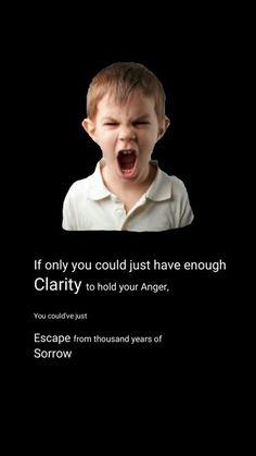 #clarity
