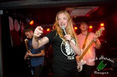 MARMOZETS WWW.THEBOILEROOM.NET  SHOT BY JACK GOODRUM - ROCK HARDER IMAGES  https://www.facebook.com/RockHarderImages