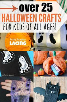 cool Top Fall Projects for Monday #crafts #DIY Check more at http://boxroundup.com/2016/10/18/top-fall-projects-monday-crafts-diy-4/