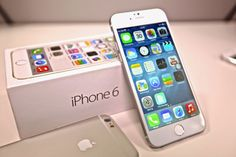 Tech News: Apple iPhone 6, iPhone 6 Plus coming on October 17...