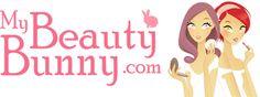 Cruelty Free Beauty Blogger Reviews Purely Posh | Purely Posh